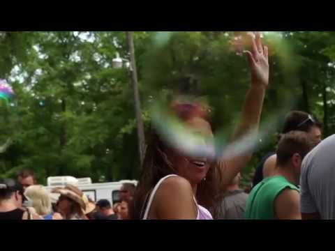WE Fest 2018: Official Aftermovie