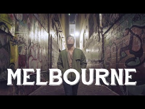 Best Things to Do in Melbourne Australia | Overnight City Guides