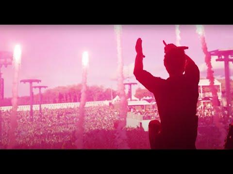 La vidéo souvenir officielle - îLESONIQ 2019 - Official Aftermovie