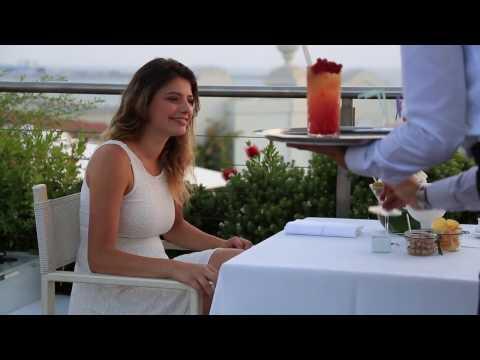 Principe di Piemonte - Hotel LifeStyle