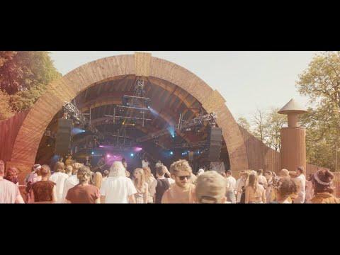 Eden Festival 2018 - OFFICIAL VIDEO