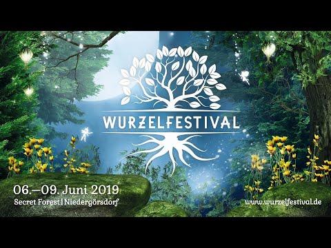 Zurück zu den Wurzeln Festival 2019