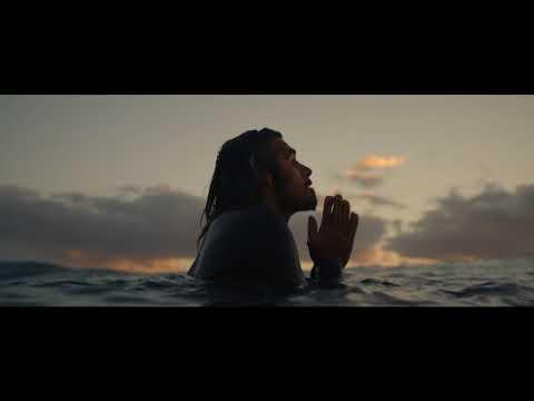 BBFF2017 Trailer - Cinema For The Senses