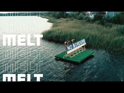 Melt 2019 | Official Aftermovie