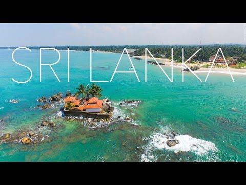 Sri Lanka. Hikkaduwa
