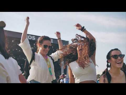 NOS Alive'19 - Aftermovie