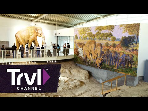 How to Spend a Day in Waco - Big City, Little Budget | Travel Channel