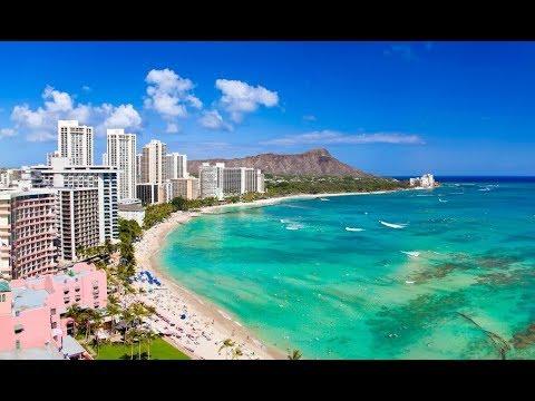 12 Best Tourist Attractions in Honolulu, Hawaii