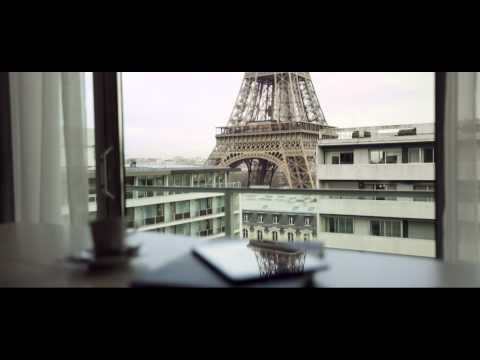 Pullman Paris Tour Eiffel - France