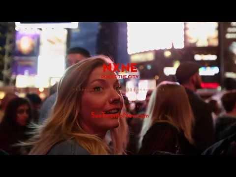 NXNE: North by Northeast Music & Film Festival | Tourism Toronto
