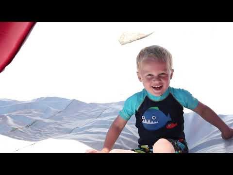 Dunes Harbor Family Camping 2020