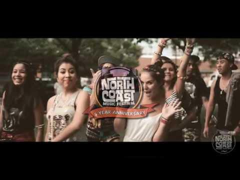 North Coast Music Festival | Official Recap Video