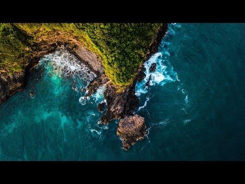 Why You Should Visit Lombok, Not Bali