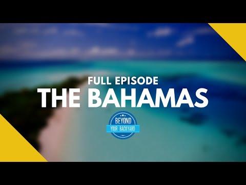 The Bahamas - Full Episode