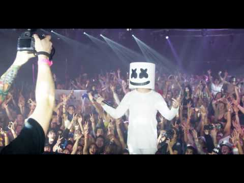 The 2016 Solaris Music Festival After Movie