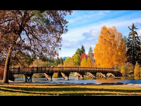 Top 13 Tourist Attractions in Bend - Travel Oregon