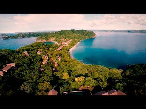 PENINSULA PAPAGAYO / Guanacaste - POST-AVHD