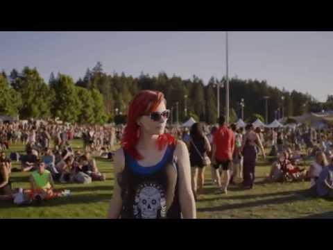 Rock The Shores 2016 Official Recap Video