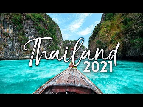 The Ultimate Phuket (Thailand) Travel Guide 2021