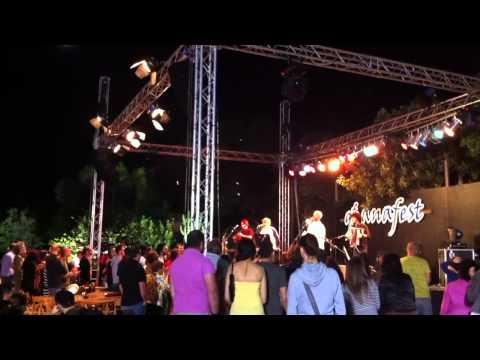 Ghana Fest Malta 2011