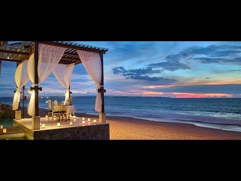 Seminyak Beach Resort & Spa , Bali, Indonesia