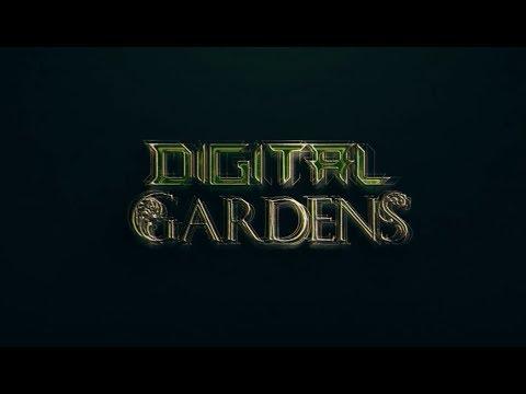 Digital Gardens Music & Art Festival 2018 Official Recap Video