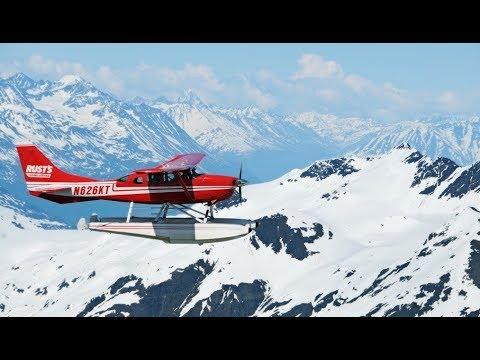 10 Best Tourist Attractions in Anchorage, Alaska