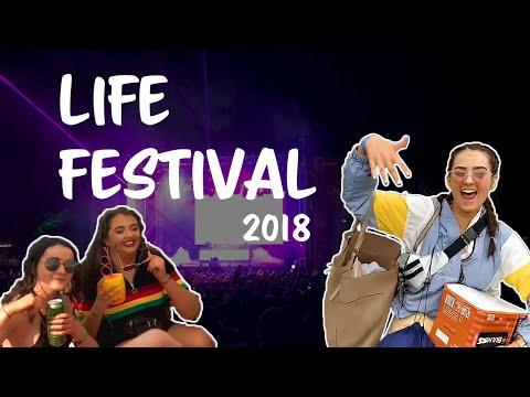 Life Festival 2018 | Fan AFTERMOVIE