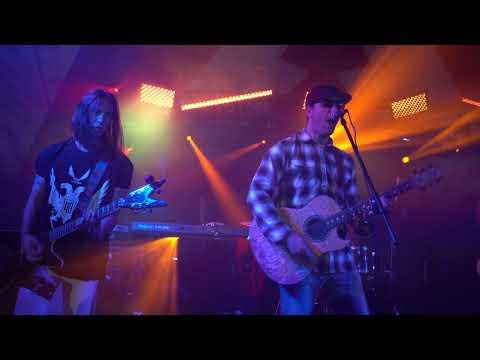 Tropidelic - Freakstomp @ The Freakstomp Music Festival 2017 - 8/12/2017