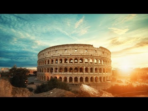Top 10 European Destinations for Spring Break | Best Places to Visit in Europe