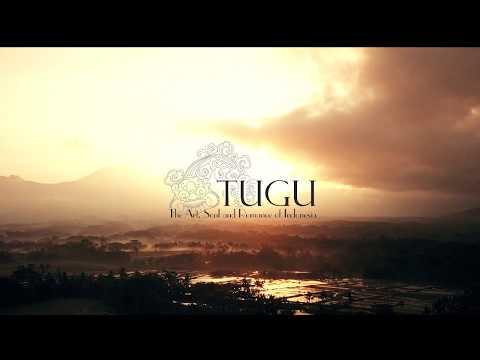 Indonesia, Paradise on Earth - Tugu Hotels & Restaurants