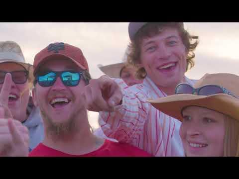 Headwaters Country Jam 2017 Recap