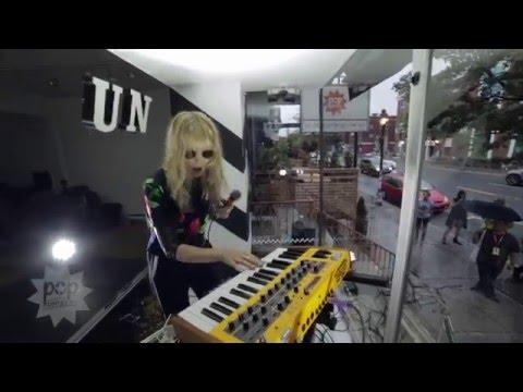 POP Montreal POP Shots Episode 11 : UN