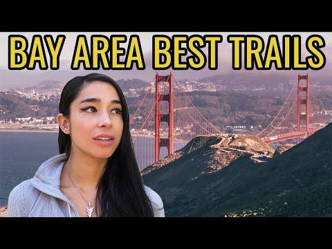 Top 6 Outdoor | San Francisco Bay Area