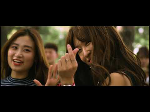 BigCityBeats WORLD CLUB DOME Korea 2017 | Official 4K Aftermovie