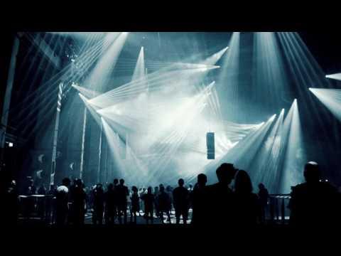 Berlin Atonal 2016 - Official Review