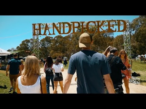 Handpicked 2018 After Movie