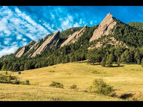 Top Tourist Attractions in Boulder - Travel Colorado
