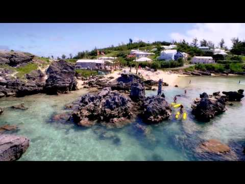 What to do in Bermuda: Let's GO!