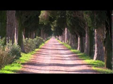 L'Andana - 5 Star Tuscan Villa and Spa, Italy