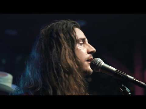 """Reevestock Music Festival '18 - Time Sawyer plays """"Drinking on the Run"""""""