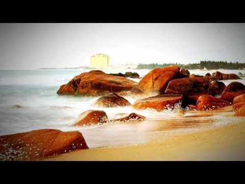HO COC BEACH AND RESORT HO COC VIETNAM #2