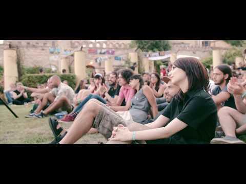 Siren Festival 2018 • Aftermovie (Trailer)