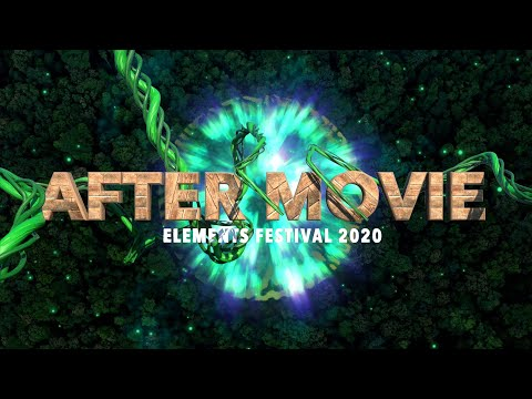 Elements Festival 2020   Official Aftermovie