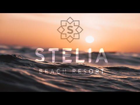 STELIA BEACH RESORT - Tuy Hoa