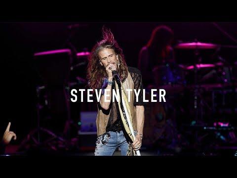 Steven Tyler | Roma Summer Fest 2018