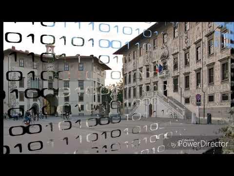 Pisa | una città dalle 1000 luci | Rinascimento | Bed and Breakfast