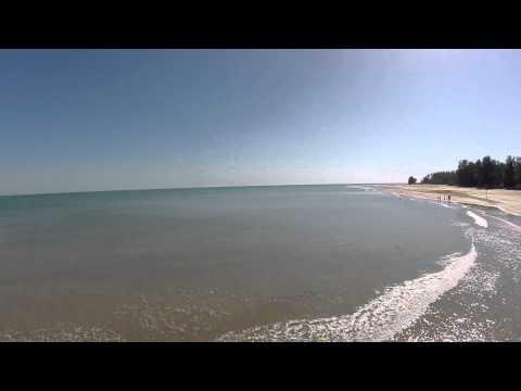 20140720 Casuarina Beach