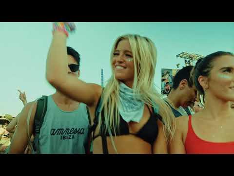 HARD Summer Music Festival 2019 Official Recap