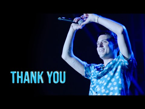 GrizzlyFest 2019 - Thank You!